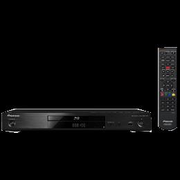 Blu-Ray / DVD lejátszók