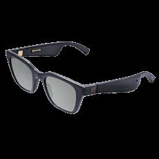 Audio-napszemüveg