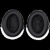 Hordozható Audio tartozék