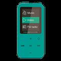 MP3 / MP4 lejátszó