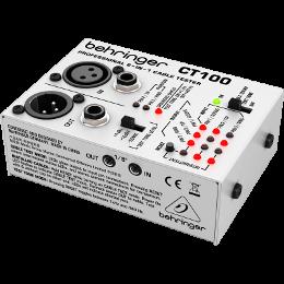 Pro Audio tartozék