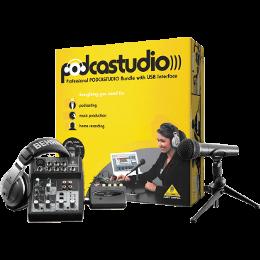 Recording rendszer