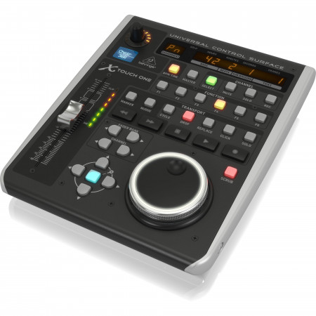 Behringer X-TOUCH ONE DAW kontroller