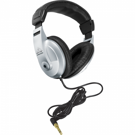 Behringer HPM1000 Univerzális Fejhallgató