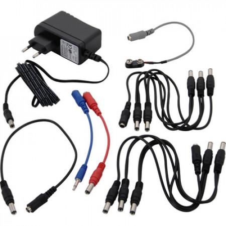 Behringer PSU-HSB-ALL Univerzális Adapter