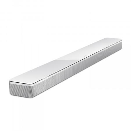 BOSE Soundbar 700 hangprojektor, fehér