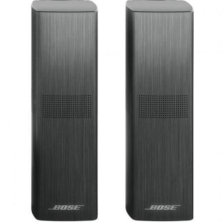 BOSE Surround Speakers 700 térhatású hangsugárzók, fekete
