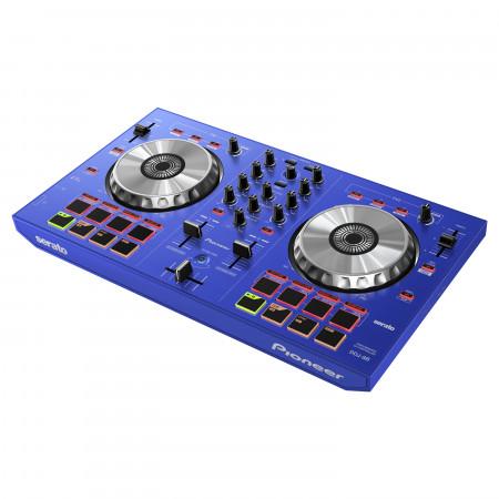 Pioneer DJ DDJ-SB-L