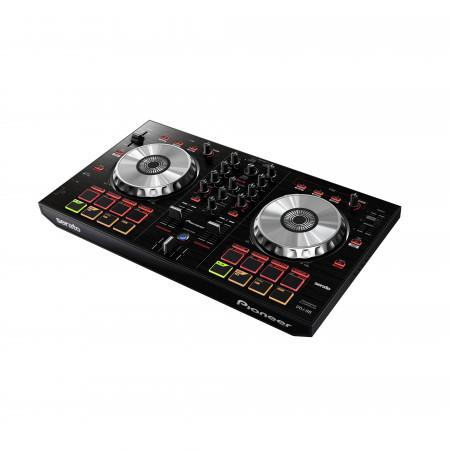 Pioneer DJ DDJ-SB
