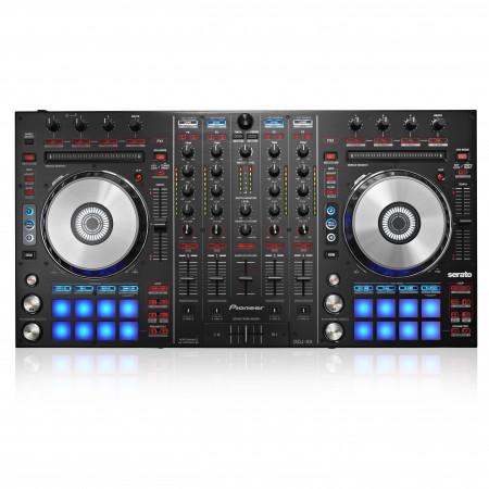 Pioneer DJ DDJ-SX