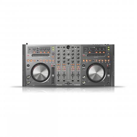 Pioneer DJ DDJ-T1