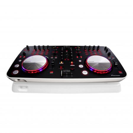Pioneer DJ DDJ-ERGO-V