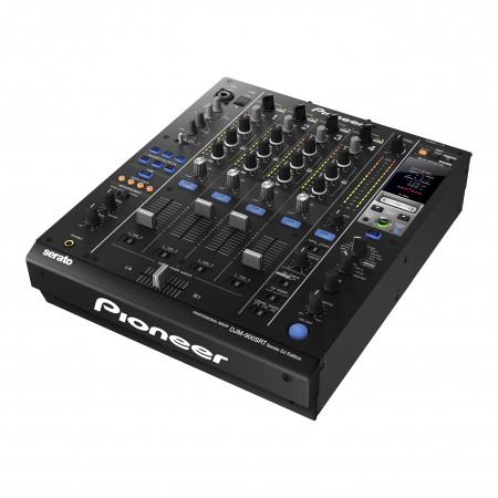 Pioneer DJ DJM-900SRT