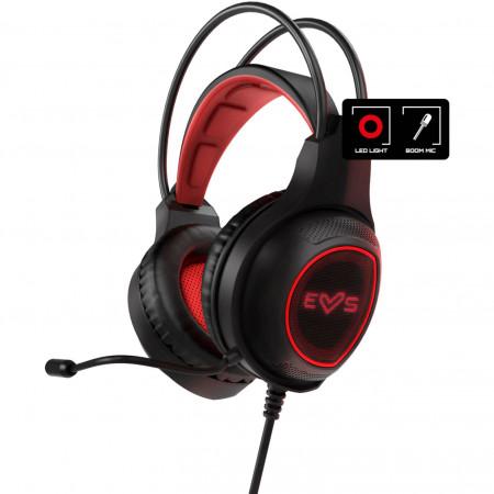 Energy ESG 2 LASER gamer headset