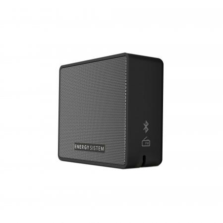 Energy Music Box 1+ pala Bluetooth hangszóró FM rádióval