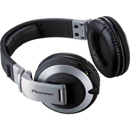 Pioneer DJ HDJ-2000