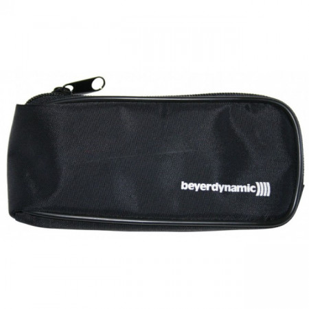 Beyerdynamic M-Bag  S