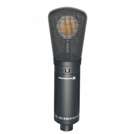 Beyerdynamic MC 840 Kondenzátor Stúdiómikrofon