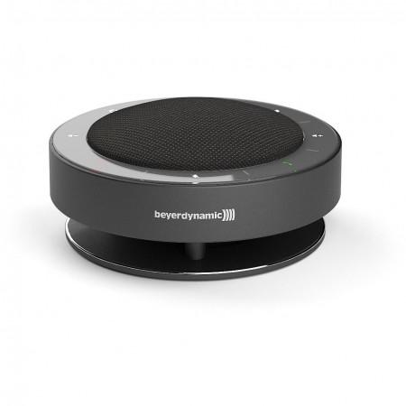Beyerdynamic Phonum Multifunkciós Hordozható Bluetooth Kihangosító