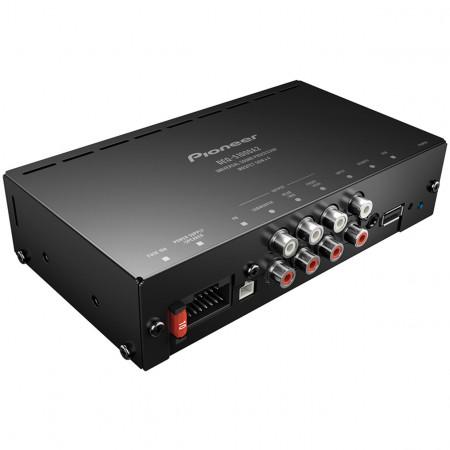 Pioneer DEQ-S1000A2 univerzális hangprocesszor