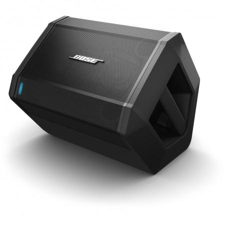 BOSE S1 Pro System Hangrendszer Akkumulátorral