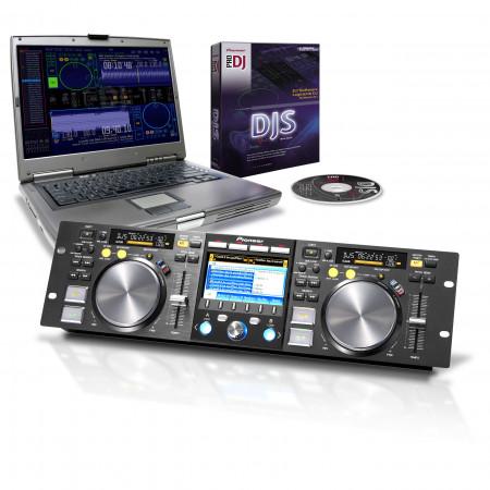 Pioneer DJ SEP-C1