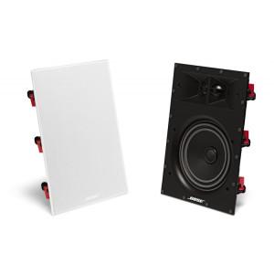 BOSE 891 II Virtually Invisible falba szerelhető hangszóró, fehér