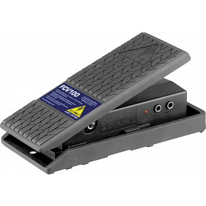 Behringer FCV100 Foot Controller Pedál