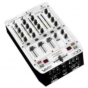 Behringer VMX300 Dj Mixer
