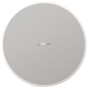 BOSE DesignMax DM8C Hangsugárzó, fehér