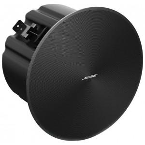 BOSE DesignMax DM8C Hangsugárzó, fekete