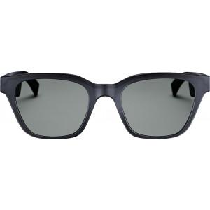 BOSE Frames Alto S/M audio-napszemüveg