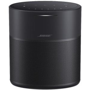 BOSE Home Speaker 300 otthoni Bluetooth/Wi-Fi hangsugárzó, fekete