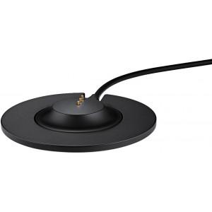 BOSE Portable Home Speaker Charging Cradle hordozható otthoni hangsugárzóhoz tartozó dokkoló, fekete
