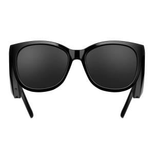 Bose Frames Soprano napszemüveg, fekete
