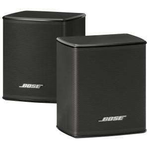 BOSE Surround Speakers térhatású hangsugárzók, fekete