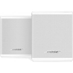 BOSE Surround Speakers térhatású hangsugárzók, fehér