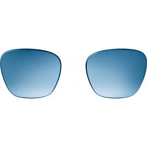 BOSE Alto stílusú S/M tartalék lencsék, színátmenetes kék (nem polarizált)