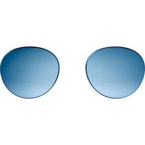 BOSE Rondo stílusú tartalék lencsék, színátmenetes kék (nem polarizált)