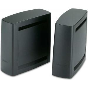 BOSE SL2 wireless surround link