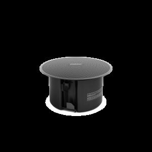 BOSE DesignMax DM2C-LP Hangsugárzó, fekete