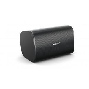 BOSE DesignMax DM8S Hangsugárzó, fekete