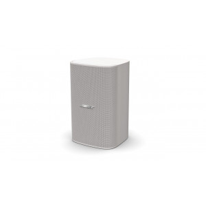 BOSE DesignMax DM8S Hangsugárzó, fehér