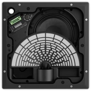 BOSE EdgeMax EM180 Prémium Mennyezeti Hangsugárzó