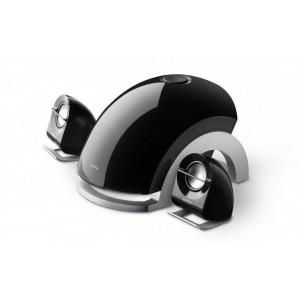 Edifier E1100 Plus 2.1 multimédia hangsugárzó rendszer