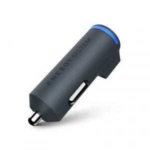 Energy Dual USB 3.1A nagyteljesítményű autós töltő