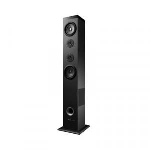 Energy Tower 5 Bluetooth fekete