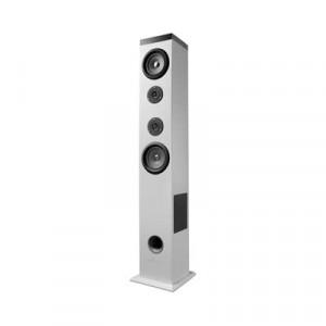 Energy Tower 5 Bluetooth fehér