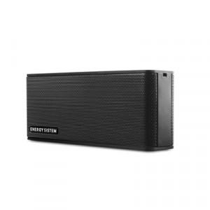 Energy Music Box B2 fekete | Bluetooth hangszóró