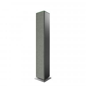 Energy Tower 2 Style Oporto Hi-Fi Bluetooth hangszóró FM rádióval